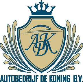 Autobedrijf De Koning B.V. Zoetermeer
